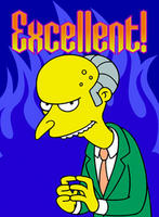 Name: 24805BP~The-Simpsons-Mr-Burns-Excellent.jpg Views: 192 Size: 40.3 KB Description:
