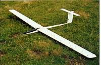 Name: Electra C2 Achmer 1987 001.jpg Views: 678 Size: 136.8 KB Description: