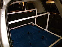 Name: IMG00489-20100412-2231.jpg