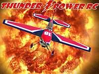 Name: Thunder Power Edge Artwork 001.jpg Views: 98 Size: 29.3 KB Description: