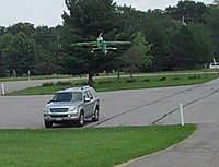 Name: it flies again 2.jpg Views: 38 Size: 36.2 KB Description: