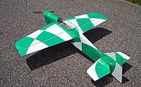 Name: it flies again 3.jpg Views: 41 Size: 88.3 KB Description: