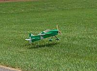 Name: it flies again 5.jpg Views: 44 Size: 29.8 KB Description: