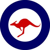 Name: Royal_Australian_Air_Force_roundel.png Views: 48 Size: 37.4 KB Description: