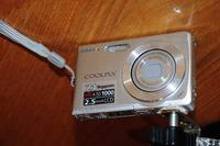 Name: the cam.jpg Views: 134 Size: 89.4 KB Description: the cam
