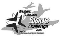 Name: 2005_slopechallenge_logo_300.jpg Views: 148 Size: 13.4 KB Description: