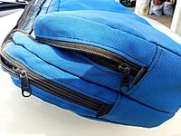 Name: bag lady zippers.jpg Views: 6 Size: 101.2 KB Description: