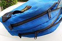 Name: bag lady zippers 2.jpg Views: 4 Size: 82.3 KB Description: