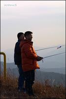 Name: M60.jpg Views: 312 Size: 93.9 KB Description: Im Kil Jeo and me in orange color.