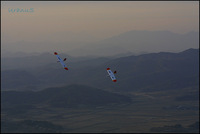 Name: M60-2.jpg