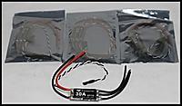 Name: db5.jpg Views: 94 Size: 285.9 KB Description: