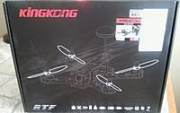 Name: kk210.jpg Views: 92 Size: 101.4 KB Description: