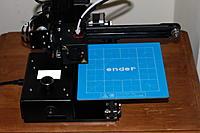 Name: ENDER2.jpg Views: 40 Size: 394.5 KB Description: