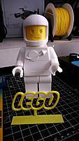 Name: legonaut1.jpg Views: 102 Size: 76.4 KB Description: