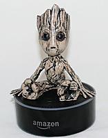 Name: babygroot.JPG Views: 47 Size: 59.8 KB Description: