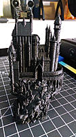 Name: castle1.jpg Views: 33 Size: 104.1 KB Description: