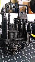 Name: castle2.jpg Views: 33 Size: 94.3 KB Description: