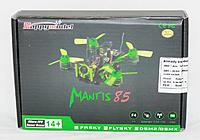 Name: m851.JPG