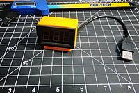 Name: metercase1.jpg Views: 19 Size: 219.6 KB Description: