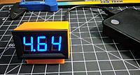 Name: metercase2.jpg Views: 19 Size: 153.0 KB Description: