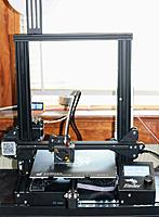 Name: ender32.JPG