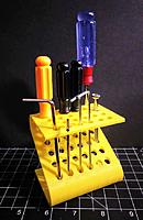 Name: toolorganizer1.jpg Views: 147 Size: 83.2 KB Description:
