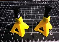 Name: jackstands1.jpg