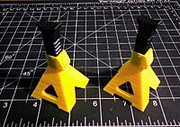 Name: jackstands1.jpg Views: 66 Size: 229.5 KB Description: