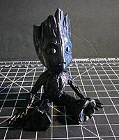 Name: groot2.jpg