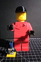 Name: legoastronaut3.jpg