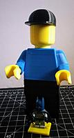 Name: legoman1.jpg