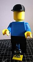 Name: legoman1.jpg Views: 18 Size: 58.4 KB Description: