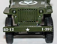 Name: jeep7.JPG