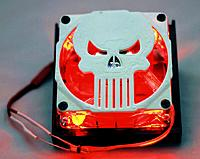 Name: punisher1.JPG