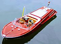 Name: rocketboat2.JPG