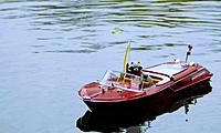 Name: rocketboat1.JPG