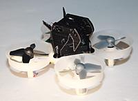 Name: d303.JPG Views: 34 Size: 62.1 KB Description: Loving these TPU Whoop canopies.