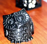Name: owl1.JPG Views: 20 Size: 185.0 KB Description: