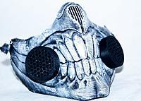 Name: mask3.JPG Views: 21 Size: 215.3 KB Description: