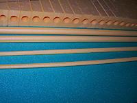 Name: 100_5030.jpg Views: 409 Size: 194.7 KB Description: Cut slots for rods