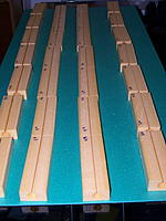 Name: 100_5028.jpg Views: 366 Size: 109.7 KB Description: Ready for gluing the ribs and fill spar