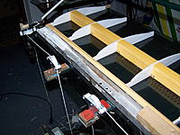 Name: 100_5035.jpg Views: 413 Size: 189.8 KB Description: Hot wire cutting