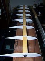 Name: 100_5047.jpg Views: 365 Size: 85.8 KB Description: Cut the ribs  for centroplan