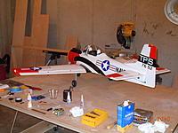 Name: DSCN0070.jpg Views: 91 Size: 187.5 KB Description: BH Models T-28 60 Electric