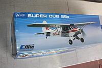 Name: E-Flite Super Cub E25.JPG Views: 66 Size: 6.7 KB Description: