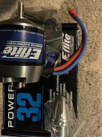 Name: E-flite 32 Electric.jpg Views: 5 Size: 38.1 KB Description: