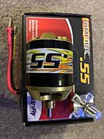 Name: Rimfire 55 Electric.jpg Views: 3 Size: 21.0 KB Description: