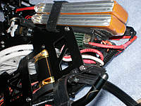 Name: Figure 2.jpg Views: 336 Size: 45.0 KB Description: CC ICE 50 ESC