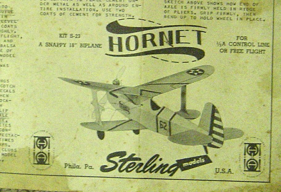 Name: HornetA.jpg Views: 90 Size: 109.0 KB Description: