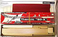 Name: Therm50xA.jpg